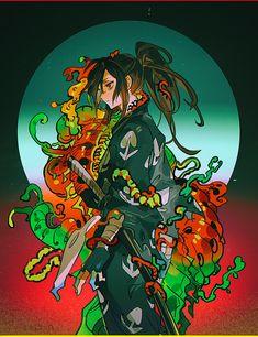Otaku Anime, Manga Anime, Anime Art, Anime Ships, Character Design Inspiration, Art Logo, Character Concept, Art Reference, Fantasy Art