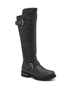 Twist and Shout Boot by Dirty Laundry