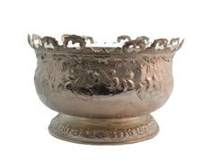 Silverware | Product Categories | Kay's Antiques | Page 10 Decorative Bowls, Archive, Antiques, Antiquities, Antique, Old Stuff