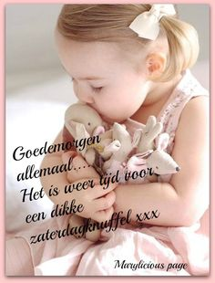 Zaterdag Qoutes, Face, Hugs, Puppies, Quotations, Big Hugs, Quotes, Cubs, Quote
