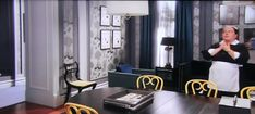 gossip girl blair waldorf office_2