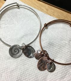 1000 images about jewelry soldering on pinterest for How to solder copper jewelry