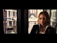 LOL - Somewhere Only We Know (Music Video) #LOL #film