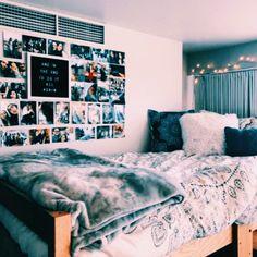 Living Room Decor, Bedroom Decor, Bedroom Wall, Bedroom Ideas, Wall Decor, Wall Art, Dorm Room Designs, Dressing Room Design, Cute Dorm Rooms