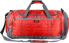 A bag (also known regionally as a sack) is a common tool in the form of a non-rigid container.