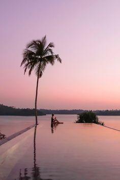 Tri Hotel | Sri Lanka