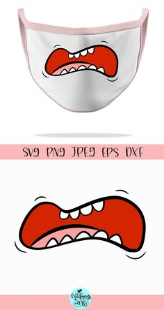 Facemask Svg : facemask, Designs, Ideas, Mask,