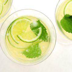 Lemon+Balm+Tea+Benefits