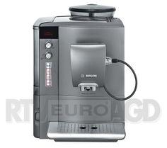 Bosch TES50621RW - Dobra cena, Opinie w Sklepie RTV EURO AGD