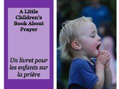 Histoires pour les enfants - www.freekidstories.org