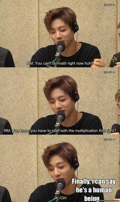 Haha same here Jungkook