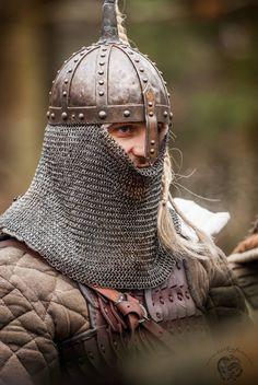 Fantasy Inspiration, Character Design Inspiration, Celtic Warriors, Viking Helmet, Viking Life, Fantasy Figures, Viking Ship, Norse Vikings, Character Costumes