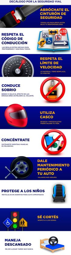 48 Ideas De Seguridad Vehicular Seguridad Seguridad Vial Consejos De Seguridad Vial