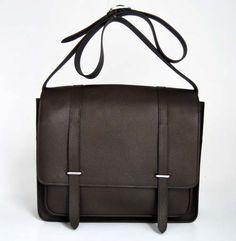 Hermes men's bag Love it