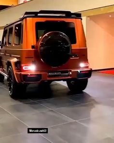 Mercedes Benz Maybach, Mercedes G Wagon, Mercedes Benz Wallpaper, Amg Car, M Benz, Benz G Class, Top Luxury Cars, Suzuki Jimny, Harley Bikes