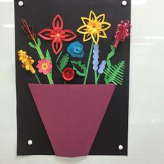 대상학년 : 3학년주제: 종이로 나만의 세계를 만들어 볼까요?배울내용: 종이의 성질을 이용하여 다양한 작...