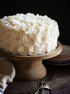 Imagem de cake, desserts, and food