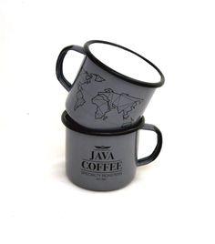 our fabulous #JAVAMug just arrived. For more information please visit our web javacoffee.pl/sklep
