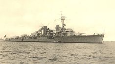 German light cruiser Königsberg was the lead ship of in her class, the other two were: Karlsruhe and Cologne. Navy Ships, Battleship, Vintage Pictures, World War Ii, Wwii, Paris Skyline, Germany, Boat, Travel
