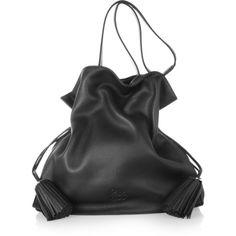 neon pink celine bag - bags on Pinterest | Celine, Minimal Chic and Celine Bag