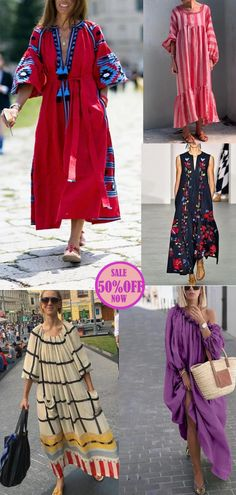 Mode Outfits, Chic Outfits, Pretty Outfits, Pretty Clothes, Summer Skirts, Mini Skirts, Summer Dresses, Rock Dress, Boho Fashion