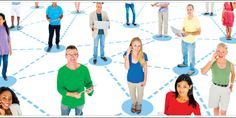 What is Network Marketing?    Network marketing is basically a way of…