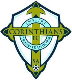 2009, Corinthians FC of San Antonio (San Antonio, Texas) Alamo Stadium Conf: South Central / Div: South #CorinthiansFCofSanAntonio #SanAntonioTexas #NPSL (L8671)