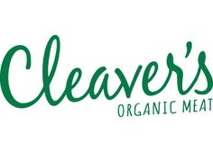 All Cleaver's meat is sourced from network of Australian farms. These farms are certified organic meat suppliers and run by Australian farming families. Australian Farm, Organic Meat, Beef, Logos, Places, Meat, Logo, Steak, Lugares
