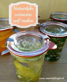 extracten1 Pickles, Cucumber, Homemade, Desserts, Vanilla, Tailgate Desserts, Home Made, Dessert, Hand Made