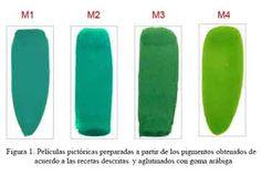 verdes.jpg