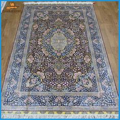 Free Shipping 5x8 Foot Area Hand Woven Used Oriental Rugs Http Www Aliexpress Product 152x244cm Red Central Meda
