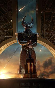 Thor: The Dark World Phone Wallpaper Marvel Fan Art, Marvel Dc Comics, Marvel Heroes, Marvel Characters, Marvel Movies, Spiderman Marvel, The Avengers, The Mighty Thor, Avengers Wallpaper