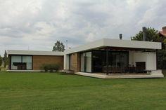 Imagen 17 de 27. Cortesía de RMA Arquitectura