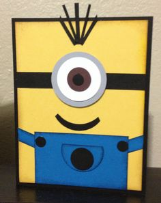 Would be neat to decorate a door like this for J's bday