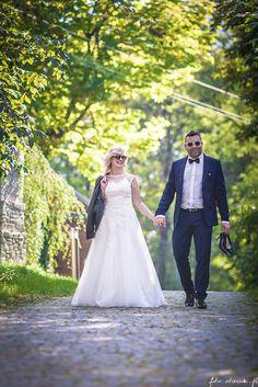 Fotografia Ślubna – OSTASIUK.PL / EBKO