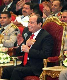 President Of Egypt, Punjabi Couple, Black Indians, Arabic Art, Cairo Egypt, Egyptian, Presidents, History, Couples