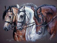 By Paulina Stasikowska of Poland