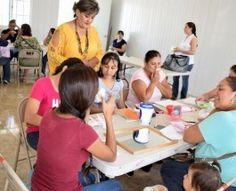 inician-con-exito-talleres-para-mujeres-en-nava