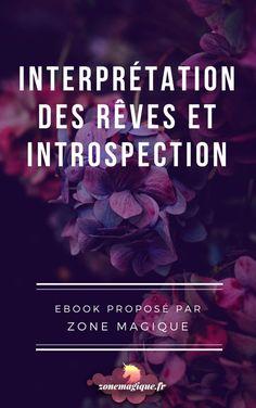 interprétation des rêves et introspection