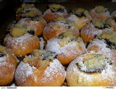 Graham Crackers, Pretzel Bites, French Toast, Sweets, Bread, Baking, Breakfast, Healthy, Decor