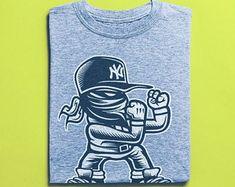 View Surf Shirts by BuyVintageShirts on Etsy Skater Shirts, Surf Shirt, African Safari, Vintage Shirts, Tshirts Online, Etsy Seller, Elephant, Vintage T Shirts, Elephants