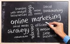 This is one of the best tips for how to promote your business for the online marketing.Online marketing is the basic need of the every successful business man.Everyone wants to grow his business.