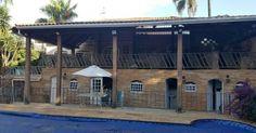 Jailson Simões Corretor de Imóveis - Casa para Venda em Brasília