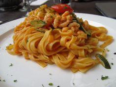 Gardameer restaurant glutenvrij