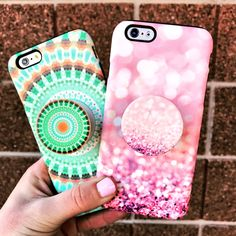 huge selection of 15b99 0558a 418 Best PopSockets images in 2017 | Popsockets, Pop sockets iphone ...