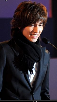 Jerry Yan - at his korean style Jerry Yan, F4 Meteor Garden, Won Bin, Celebs, Celebrities, My Crush, Korean Style, Korean Actors, Taiwan