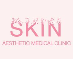 Logo for aesthetic clinic in Florence