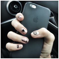 Маникюр, ногти, nails, manicure