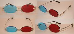 Sollux glasses! Be sure to select REVERSE when ordering, though, because Sollux's glasses are blue on the right and red on the left. :o)