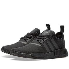 e35b321aa 452 Best adidas shoes images